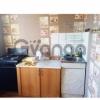 Сдается в аренду квартира 1-ком 39 м² Парковая 15-я,д.49, метро Щелковская