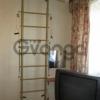 Сдается в аренду комната 3-ком 58 м² Шевлякова,д.21