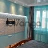 Сдается в аренду квартира 2-ком 54 м² Жилой комплекс Видный,д.1