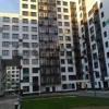 Сдается в аренду квартира 1-ком 40 м² Новомолоковский,д.10
