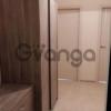 Сдается в аренду квартира 1-ком 45 м² Лунная,д.25к1