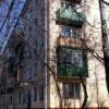Сдается в аренду квартира 1-ком 31 м² Парковая 5-я,д.57к1, метро Щелковская