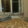 Сдается в аренду комната 2-ком 45 м²,д.107, метро Выхино