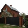 Сдается в аренду дом 4-ком 115 м² село Аксиньино