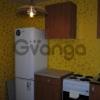 Сдается в аренду квартира 1-ком 36 м² Новая Ул.,  7, метро Девяткино