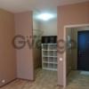 Сдается в аренду квартира 1-ком 42 м² Мурино / Привокзальная Пл.,  3к3, метро Девяткино