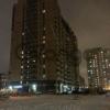 Сдается в аренду квартира 1-ком 35 м² Предпортовый 5 Пр-Д,  12к2, метро Московская