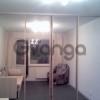 Сдается в аренду квартира 1-ком 30 м² Котельникова Аллея,  3, метро Пионерская