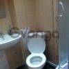 Сдается в аренду квартира 1-ком 28 м² Русановская Ул,  9, метро Пролетарская