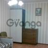 Сдается в аренду квартира 1-ком 30 м² Испытателей Пр.,  11к1, метро Пионерская
