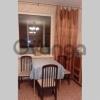 Сдается в аренду квартира 1-ком 39 м² Предпортовый 5 Пр-Д,  10к1, метро Московская