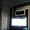 Сдается в аренду квартира 1-ком 42 м² Петергофское Шоссе,  45, метро Проспект Ветеранов