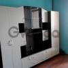 Сдается в аренду квартира 1-ком 35 м² Кузнецова Пр.,  12к2, метро Проспект Ветеранов