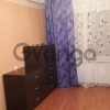 Сдается в аренду квартира 1-ком 44 м² Науки Пр.,  24, метро Академическая