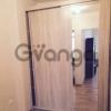 Сдается в аренду квартира 1-ком 34 м² Бухарестская Ул.,  33к1, метро Международная