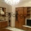 Сдается в аренду квартира 1-ком 37 м² Рубинштейна Ул.,  15-17, метро Достоевская