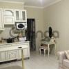 Сдается в аренду квартира 1-ком 28 м² Европейский проспект,  11, метро Улица Дыбенко