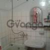 Сдается в аренду квартира 2-ком 44 м² Новосибирская Ул.,  9, метро Чёрная речка