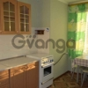 Сдается в аренду квартира 1-ком 33 м² Голикова Лени Ул.,  7, метро Проспект Ветеранов