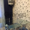 Сдается в аренду квартира 2-ком 58 м² Сикейроса Ул.,  7к2, метро Озерки