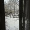 Сдается в аренду квартира 1-ком 35 м² Обуховской Обороны Пр.,  245к2, метро Пролетарская