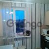 Сдается в аренду квартира 2-ком 48 м² Пулковское Шоссе,  36, метро Звёздная