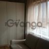 Сдается в аренду квартира 2-ком 56 м² Казакова Маршала Ул.,  50Ак1, метро Автово