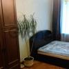 Сдается в аренду квартира 3-ком 56 м² Торжковская Ул.,  26, метро Чёрная речка
