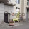 Сдается в аренду квартира 1-ком 40 м² Авиаконструкторов Пр.,  2, метро Комендантский проспект