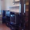Сдается в аренду квартира 1-ком 55 м² Голикова Лени Ул.,  29к8, метро Проспект Ветеранов
