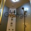 Сдается в аренду квартира 1-ком 50 м² Дунайский Пр.,  43к1, метро Купчино