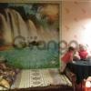 Сдается в аренду квартира 1-ком 32 м² Цимбалина Ул.,  23, метро Ломоносовская