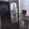 Сдается в аренду квартира 1-ком 45 м² Дунайский Пр.,  55к1, метро Обухово