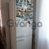 Сдается в аренду квартира 1-ком 45 м² Дунайский пр-кт,  55к1, метро Обухово