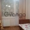 Сдается в аренду квартира 2-ком 48 м² Солидарности Пр.,  7к1, метро Проспект Большевиков
