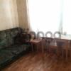Сдается в аренду квартира 1-ком 36 м² Коммуны Ул.,  50, метро Ладожская