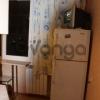 Сдается в аренду квартира 1-ком 35 м² Черкасова Ул.,  5к2, метро Гражданский проспект