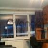 Сдается в аренду квартира 1-ком 32 м² Стойкости Ул.,  , метро Проспект Ветеранов