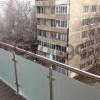 Сдается в аренду квартира 1-ком 39 м² Шотмана Ул.,  8к2, метро Улица Дыбенко