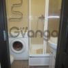 Сдается в аренду квартира 1-ком 25 м² Союзный Пр.,  4А, метро Проспект Большевиков