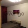 Сдается в аренду квартира 1-ком 37 м² Европейский проспект,  5, метро Улица Дыбенко
