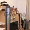 Сдается в аренду квартира 2-ком 54 м² Кондратьевский Пр.,  64к9, метро Площадь Мужества