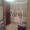 Сдается в аренду квартира 1-ком 31 м² Авиационная Ул.,  24, метро Московская