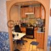 Сдается в аренду квартира 2-ком 46 м² Большевиков Пр.,  19, метро Улица Дыбенко