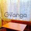 Сдается в аренду квартира 1-ком 40 м² Белградская Ул.,  34к3, метро Международная