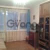 Сдается в аренду квартира 1-ком 32 м² Учительская Ул.,  8, метро Гражданский проспект