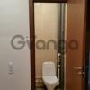 Сдается в аренду квартира 2-ком 56 м² Дунайский Пр.,  14к1, метро Звёздная