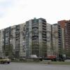 Сдается в аренду квартира 1-ком 36 м² Шелгунова Ул.,  7к2, метро Пролетарская
