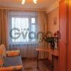 Сдается в аренду квартира 3-ком 65 м² Наставников Пр.,  20к2, метро Проспект Большевиков