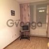 Сдается в аренду квартира 1-ком 39 м² Кондратьевский Пр.,  64к8, метро Площадь Мужества
